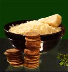 Parmesan – 8.5 oz